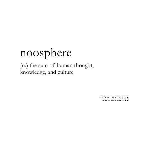 Whimsical Vocabulary ❤ liked on Polyvore featuring words, text, definitions, quotes, fillers, doodle, phrase, saying and scribble