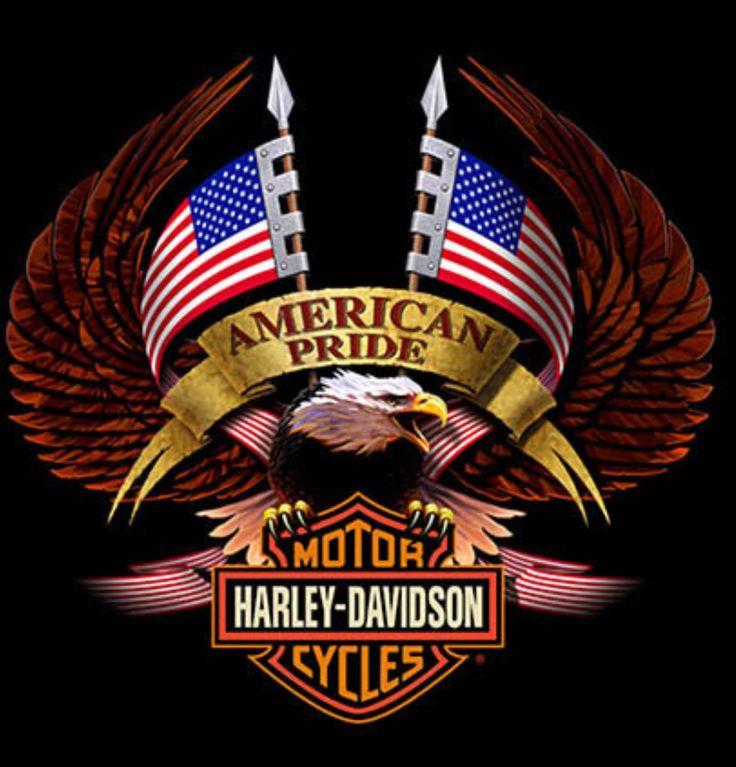 Harley Davidson Wallpaper: 350 Best Images About Harley Davidson On Pinterest