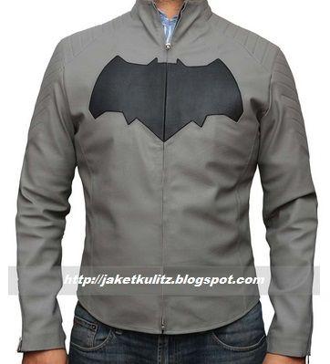 Model jaket kulit logo batman terbaru, bisa anda dapatkan di http:// jaketkulitz.blogspot.com/2017/01/jaket-kulit-logo-batman.html Free Shipping!