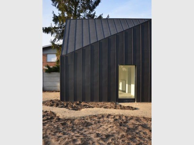 29 best Extension images on Pinterest Architecture, Building and