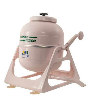 Compact Washing Machine | Portable Washing Machine | Apartment Size Washer And Dryer - Laundry Alternative