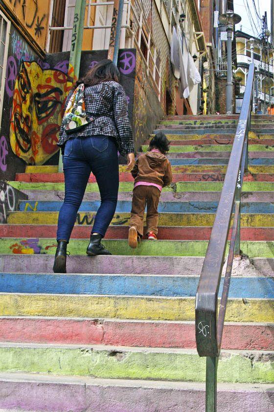 A la vuelta tras un largo viaje la rutina se nos hace bastante cuesta arriba. Llévala mejor gracias a estos 15 consejos (Visita nuestra web clicando en la foto) #valparaiso #chile #viajes #viajar #vacaciones #segurodeviaje