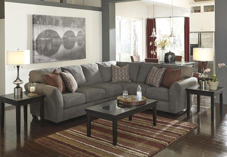 7 Best Home Decor Images On Pinterest Furniture Mattress