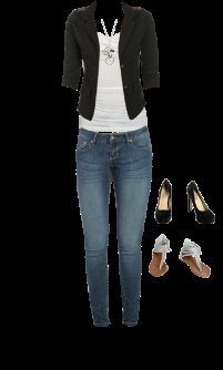 WetSeal.com Runway Outfit:  busy bee by Boricua-Chicas. Outfit Price $108.98: Price 108 98, Outfit Price, Life Styles, Runway Outfit, Entir Outfit, Awesome Clothing, Business Bees, Wetseal Com Runway, Online Closet
