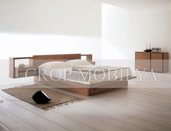 Yatak Odası Modelleri http://www.mobilyatasarimlari.net/yatak-odasi.html