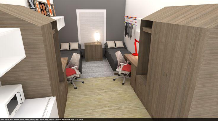 Safety features, durability, long-lasting value. www.nemschoff.com  #nemschoff  #Herman_Miller  #Verus #task_chair  #Canvas casework #nemschoff_heathcare_furniture  #Eames_chair  #Eames_bird