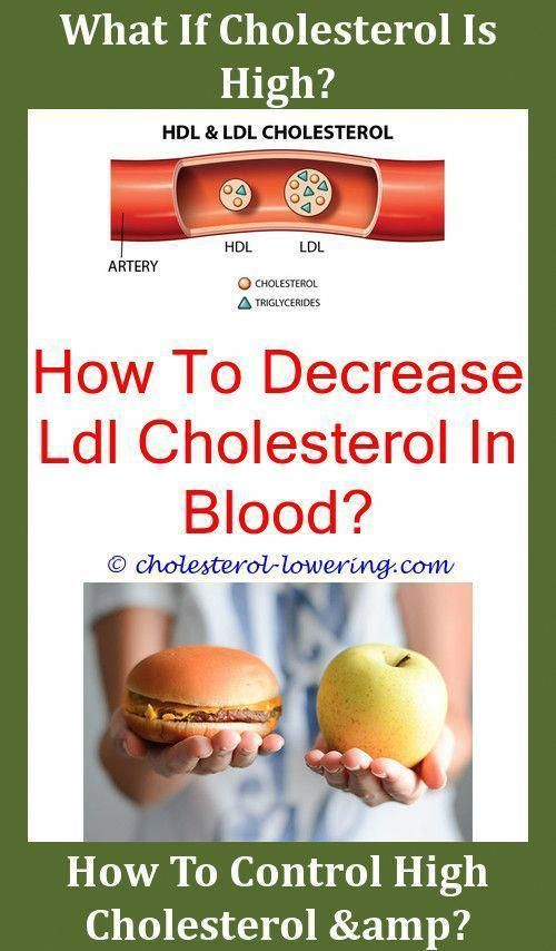improved cholesterol lev tips - 500×854
