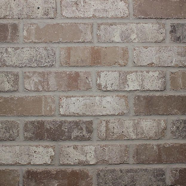 Brickweb Thin Brick Colors Rushmore Master Bath Pinterest Bricks And Thin Brick