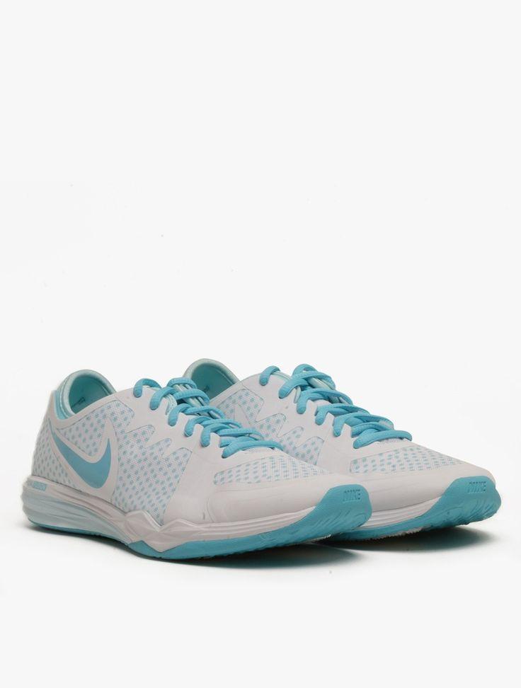 Dual Fusion Training Shoes - Sepatu Lari - Sepatu - Wanita - Sport - Mall