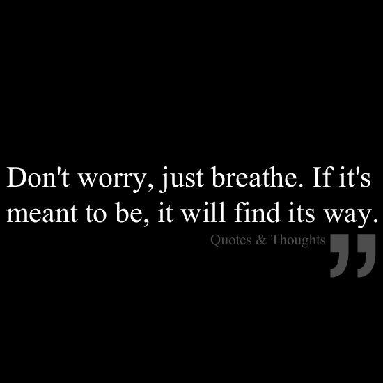 don t breathe a word pdf