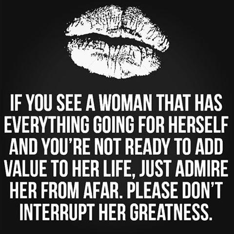En gang imellem er timingen ikke helt deres styrke .. Til alle de der leder efter #mrperfect!// Great quote for all women on the #go!  #tænkertilbage #fortid #smiler #badass #serious #relationship #quote #quoteoftheday #citat #women #fierse #dontinterrupt just #admire and #justwalkaway #dannyleesilk #bestadvice #advice #råd #goderåd #såsjovt #success #lux #business #myway #yourway #greatness ❤️
