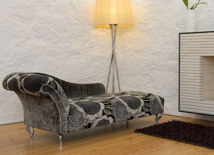 25 best Chaise lounge images on Pinterest