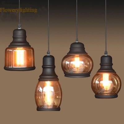 Cheap Pendant Lights Buy Directly from China SuppliersCreative 6pcs 90W Modern pendant light & Pinterestu0027teki 25u0027den fazla en iyi Cheap pendant lights fikri ... azcodes.com