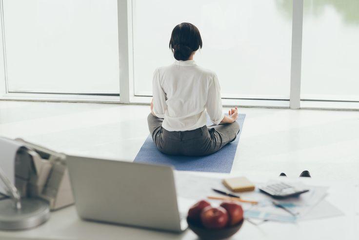 6 принципов йоги для процветающего бизнеса))  Источник: http://organicwoman.ru/6-principov-yogi-dlya-procvetayushhego-biz/ © organicwoman.ru