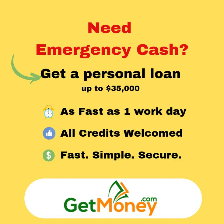 Low Interest Personal Loans For All Credit Types Personal Loans