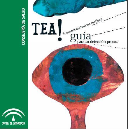 TEA. Guía para su detección precoz.
