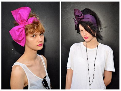 80s style hair bows 17 best ideas about 80s hair on 80s fashion 2982