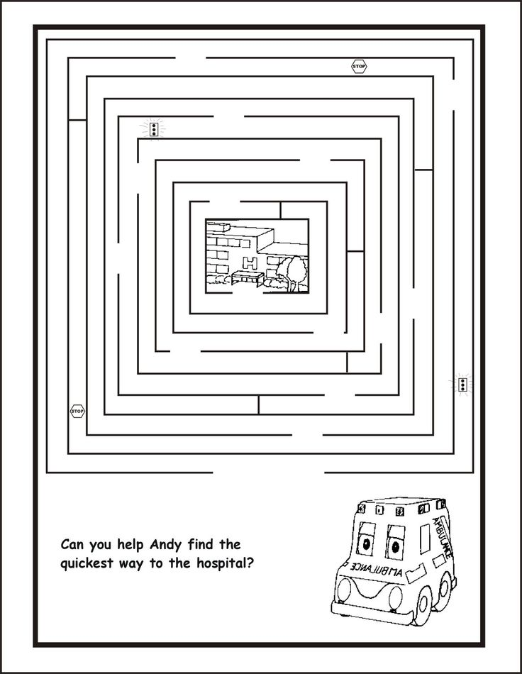 105 best images about coloring pages on pinterest halloween coloring sheets ice cream