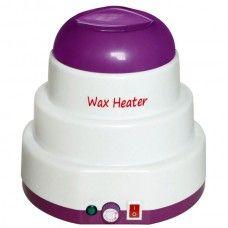 Нагревател за кола маска кутия - Апарат за топла кола маска  Уредът има 6 месеца гаранция!!!
