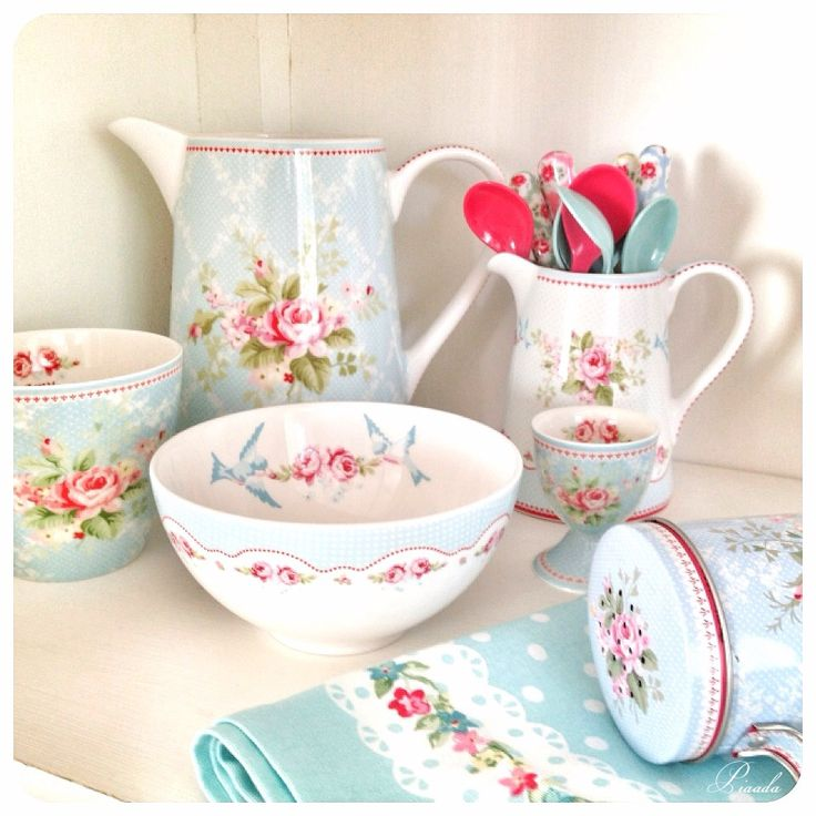 cath kidston style kitchen accessories best 1009 deco green gate ideas on cath 8070