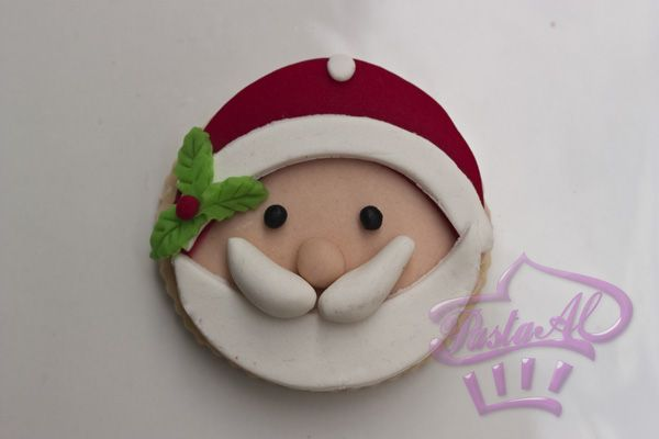 yeni yıl butik kurabiye info@pastaal.com