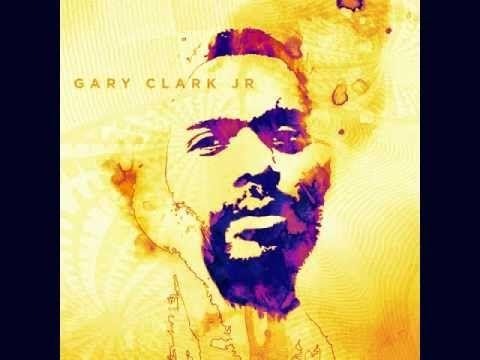 just great, honestly, listen you will not regret, perfect infusion of genres. You Saved Me - Gary Clark Jr