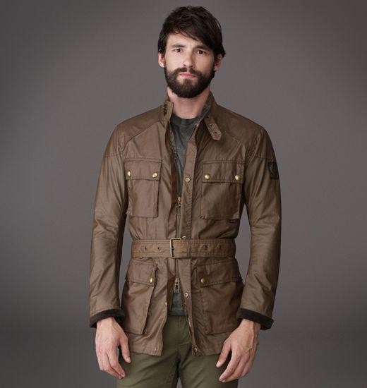 http://www.belstaff.com/men/outerwear/jackets-and-coats/the-roadmaster-jacket-mahogany/71120001-64.html?start=7
