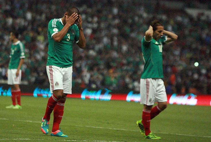 """Confirmado: la Selección Mexicana se fue de parranda a un """"table"""""""