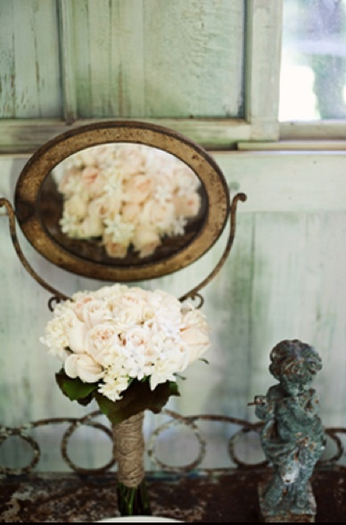 teresa sena designs | maui wedding florist