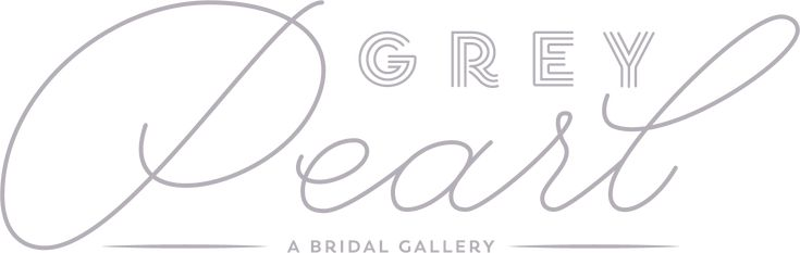 Gallery — Grey Pearl - Wedding Dresses Las Vegas