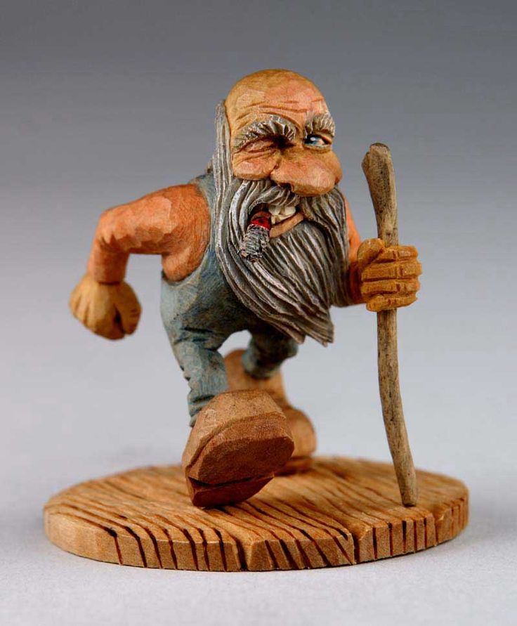 Best images about folk carving caricature and similar