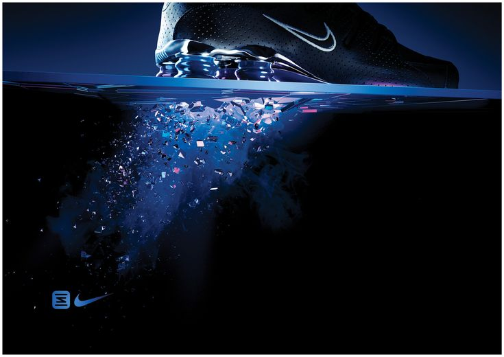 Nike_Shox_Blue_ibelieveinadv.jpg 1,600×1,132 pixels