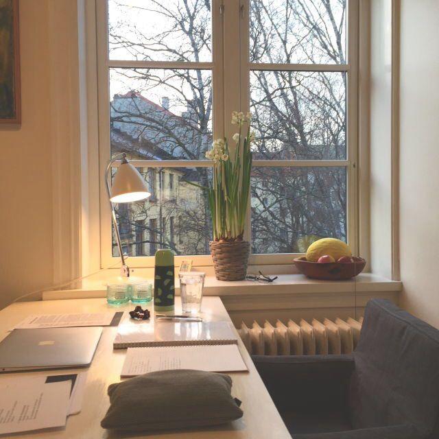 Best 25 Study Nook Ideas On Pinterest Study Rooms