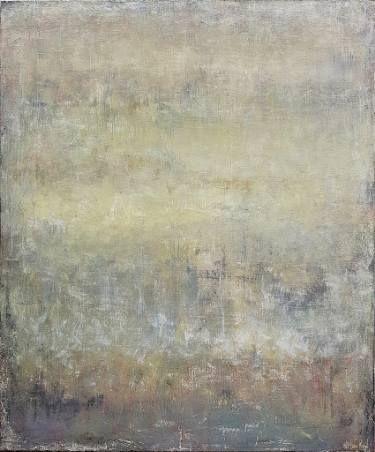 'Shades of Grey' by Artem Bryl. #grey #shades #silver #minimal #minimalistic #modernart #contemporaryart #artembrylart