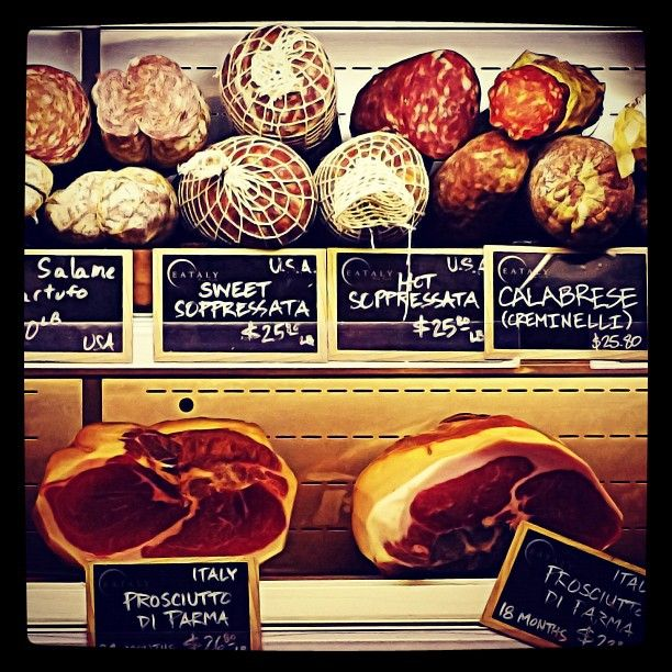 78 best Food court images on Pinterest Food court Food network