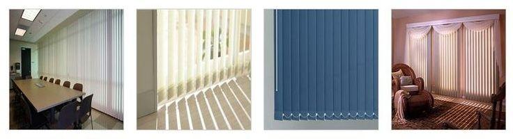 http://greatindoors.co.in/GI/vertical-blind-in-jaipur.JPG a range of vertical blinds designs, vertical blinds ideas, vertical blinds modern, vertical blinds curtains, vertical blinds online india, etc.
