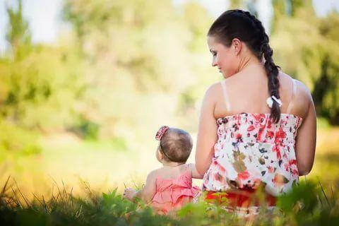 семейная фотосессия с малышом на природе: 13 тыс изображений найдено в Яндекс.Картинках