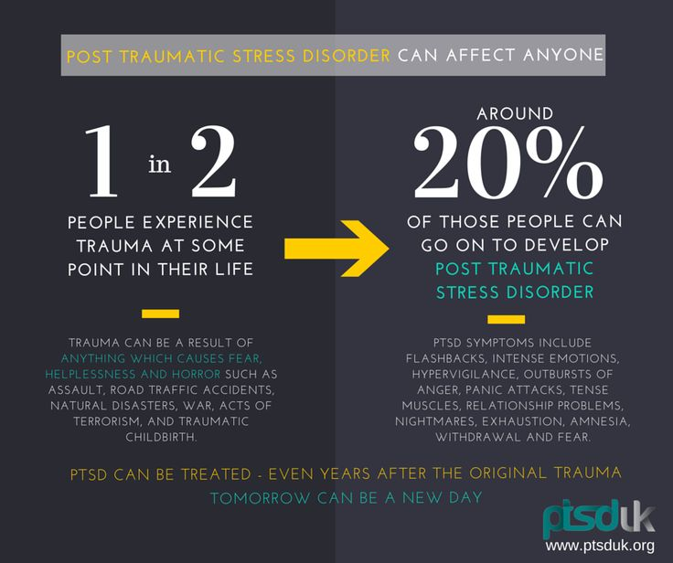 550 best images about PTSD Post Traumatic Stress Disorder ...