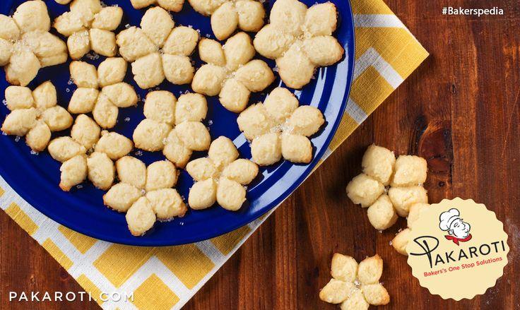 German memiliki kue kering natal yang sangat mirip dengan kue semprit di Indonesia, namanya Spritz. Cara membuat kue kering spritz pun sama dengan kue semprit yaitu dengan menekan keluar adonan kue kering dari spuit. #Bakerspedia