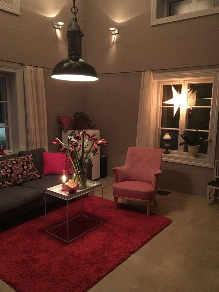 Livingroom #interior