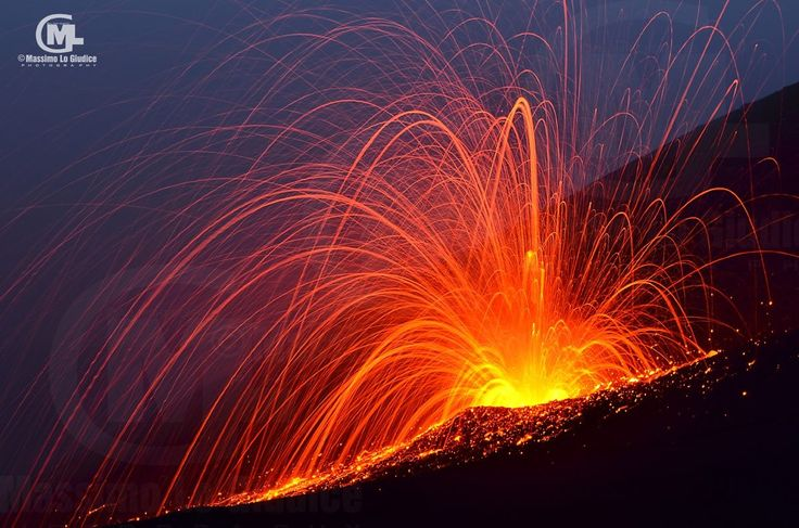 Etna 11