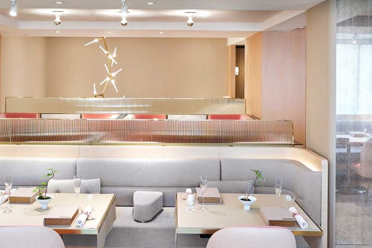 496 best images about restaurants bars on pinterest for Dining room hong kong