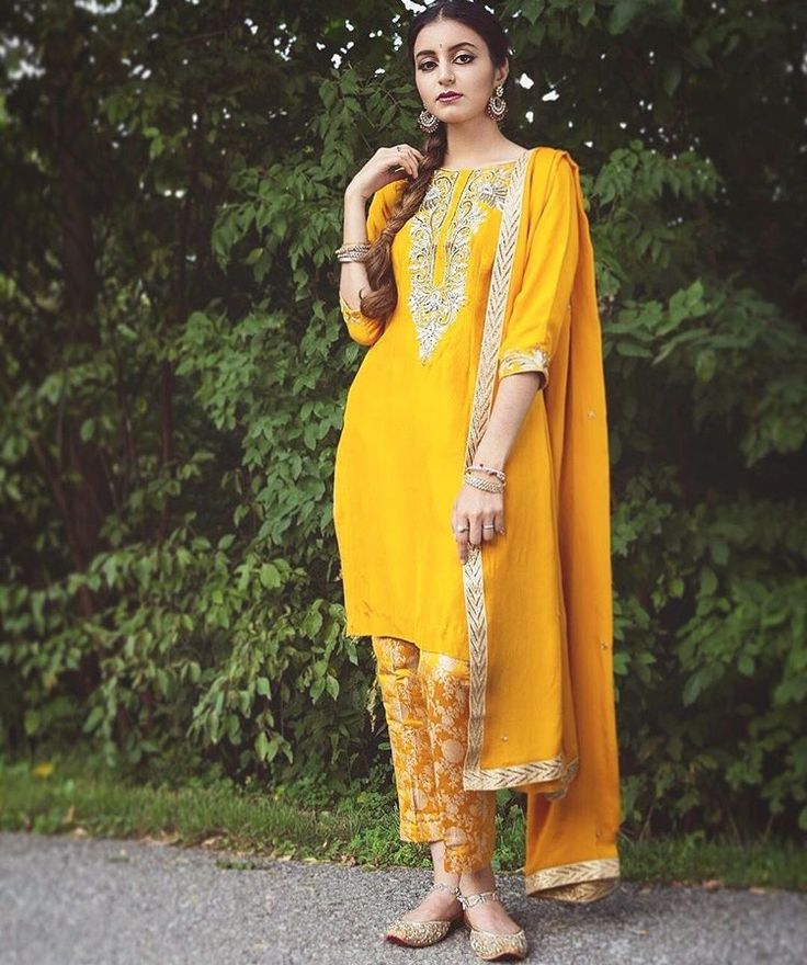 email sajsacouture@gmail.com for this stunning yellow suit