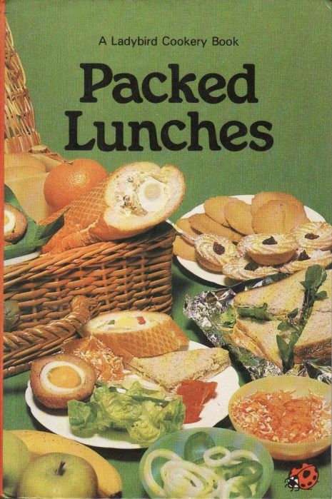 packed-lunches-ladybird-book-cookery-series-824-first-edition-gloss-hardback-1983-2875-p.jpg (465×699)