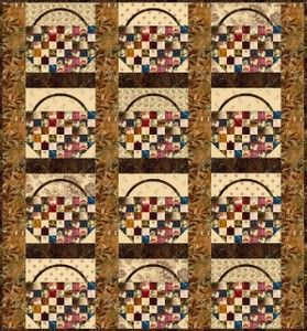 17 Best Images About Quilts Edyta Sitar On Pinterest