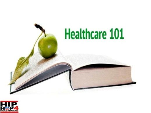 "Healthcare101 is defined as ""coverage that provides for the payments of benefits as a result of sickness or injury. More at: http://hiphop4healthcare.org/healthcare101/ 1-844-41-HH4HC #hiphop #musically #music #enrollnow #HH4HC #healthcare101"