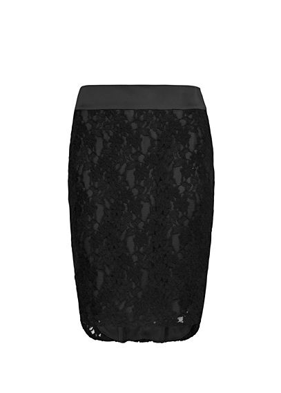 MANGO - Skirt
