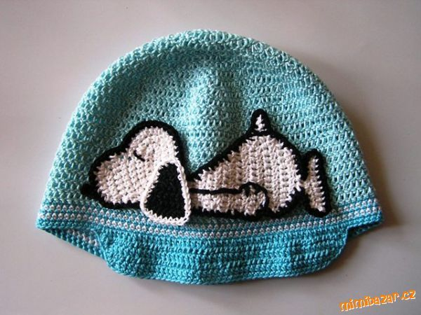Amigurumi Patterns Snoopy : 619 best free crochet patterns repins images on pinterest crochet