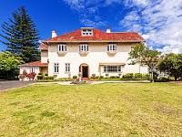 Image result for sir herbert baker houses