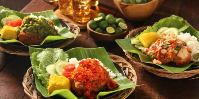 Pin Oleh Kelly Chandra Di Usaha Resep Ayam Makanan Ayam Goreng
